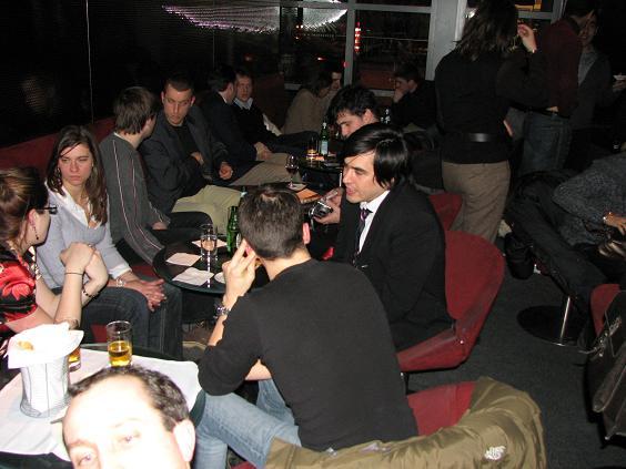 Images du Yulbiz de janvier 2007