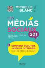 Les Mdias Sociaux 201