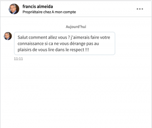 Faux-compte-Linkedin3