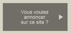Vous voulez annoncer sur ce site ?