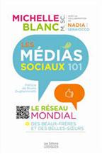 Les Médias Sociaux 101