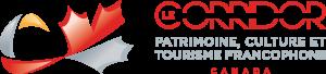 logo CorridorCanada